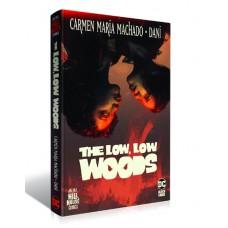 LOW LOW WOODS HC (MR)
