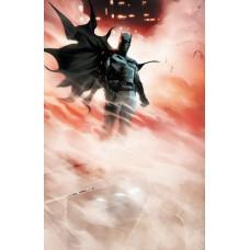 I AM BATMAN #1 CVR A OLIVIER COIPEL