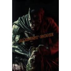 BATMAN #100 EXCLUSIVE LIMITED TEAM VARIANT BY LEE BERMEJO (JOKER WAR)