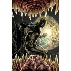 DETECTIVE COMICS #1044 CVR B LEE BERMEJO CARD STOCK VAR (FEAR STATE)