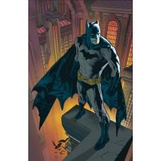 BATMANS GRAVE #12 (OF 12) CVR B KEVIN NOWLAN VAR