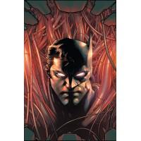BATMAN SUPERMAN #14 CVR A DAVID MARQUEZ