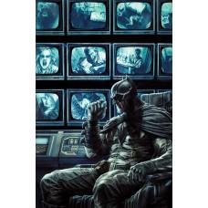 DETECTIVE COMICS #1048 CVR B