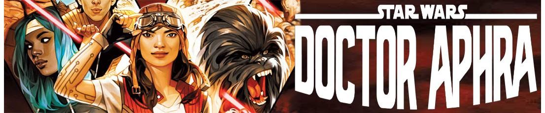 Promo Banner 4