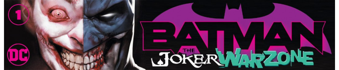 Promo Banner 5