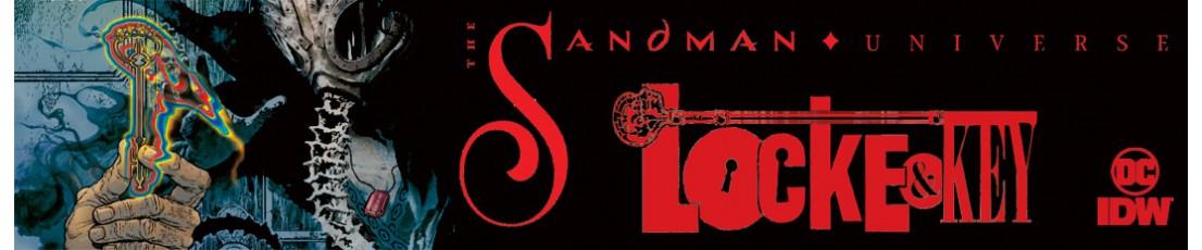 Promo Banner 34
