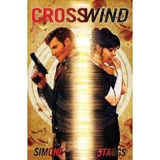 CROSSWIND #1 (MR)