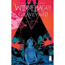 WINNEBAGO GRAVEYARD #1 (OF 4) CVR A SAMPSON