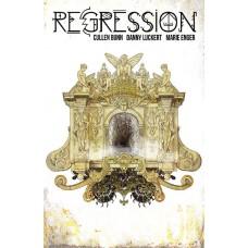 REGRESSION #2 (MR)