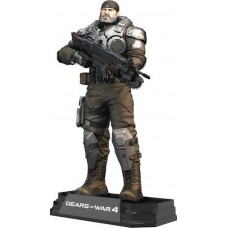 GEARS OF WAR 4 MARCUS FENIX AF CS (Net)