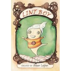 LINT BOY GN