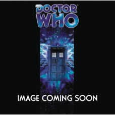 DOCTOR WHO 4TH DOCTOR ADV HAUNTING OF MALKIN PLACE AUDIO CD