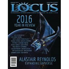 LOCUS #677