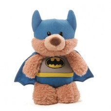 GUND DC BATMAN 8IN NIGHT LIGHT
