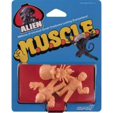 050517MUSCLE FIGURES PACK B (Net)