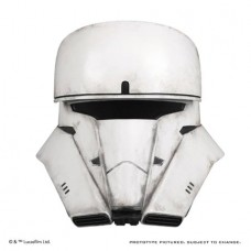 STAR WARS R1 IMPERIAL TANK TROOPER HELMET REPLICA (Net)