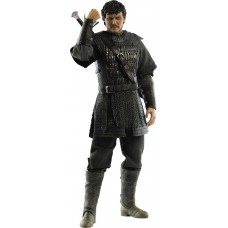 GREAT WALL PERO TOVARIANT 1-6 SCALE COLLECTIBLE FIGURE (Net)