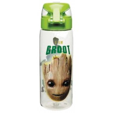 GOTG 2 GROOT 25 OZ TRITAN BOTTLE