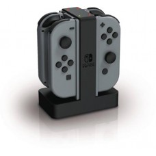 NINTENDO SWITCH JOY-CON CONTROLLER CHARGING DOCK