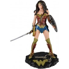 DC MOVIE WONDER WOMAN FINDERS KEYPER