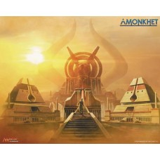 MTG TCG AMONKHET BUNDLE PACK