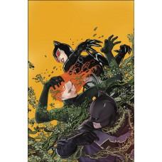 BATMAN TP VOL 06 BRIDE OR BURGLAR