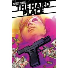 HARD PLACE TP (MR)