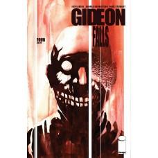 GIDEON FALLS #4 CVR B NGUYEN (MR)