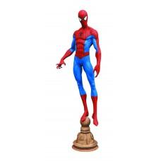 MARVEL GALLERY SPIDER-MAN PVC FIG