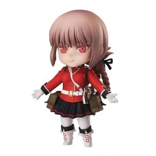 CHARA-FORME BEYOND FATE GRAND ORDER NIGHTINGALE FIG
