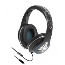 STAR WARS MILLENIUM FALCON HEADPHONES