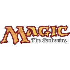 MTG 2019 V6 DECK PROTECTOR SLEEVES 80CT PACK