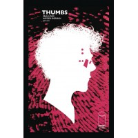 THUMBS #1 (OF 5) (MR)