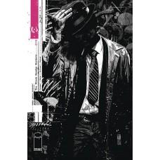 BLACK MONDAY MURDERS #10 (MR)