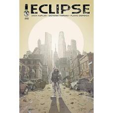 ECLIPSE #16