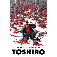 TOSHIRO TP