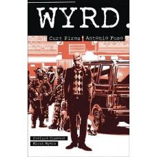 WYRD TP (C: 0-1-2)