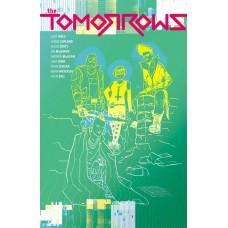 TOMORROWS TP