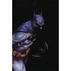BATMAN #73 VARIANT