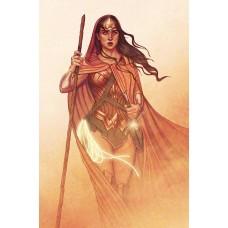 WONDER WOMAN #73 VARIANT