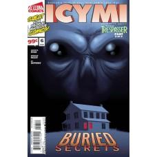 ICYMI #6