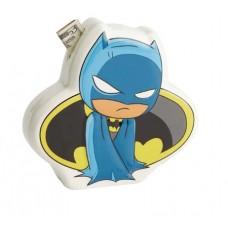 DC SUPER FRIENDS BATMAN COIN BANK (C: 1-1-2)