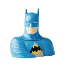 DC HEROES BATMAN COOKIE JAR (C: 1-1-2)