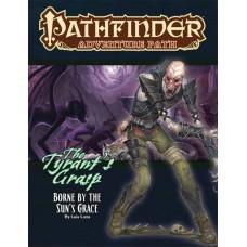 PATHFINDER RPG ADV PATH SUNS GRACE PART #5 (OF 6)