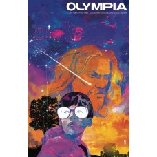 OLYMPIA TP