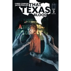 THAT TEXAS BLOOD #2 CVR A PHILLIPS (MR)