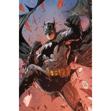 BATMAN DELUXE ED COLL HC BOOK 05