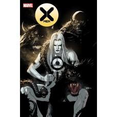X-MEN #12 EMP (Offered Again)