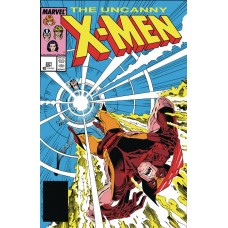 TRUE BELIEVERS X-MEN MISTER SINISTER #1 (Offered Again)