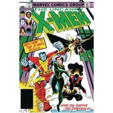 TRUE BELIEVERS X-MEN SOULDSWORD #1 (Offered Again)